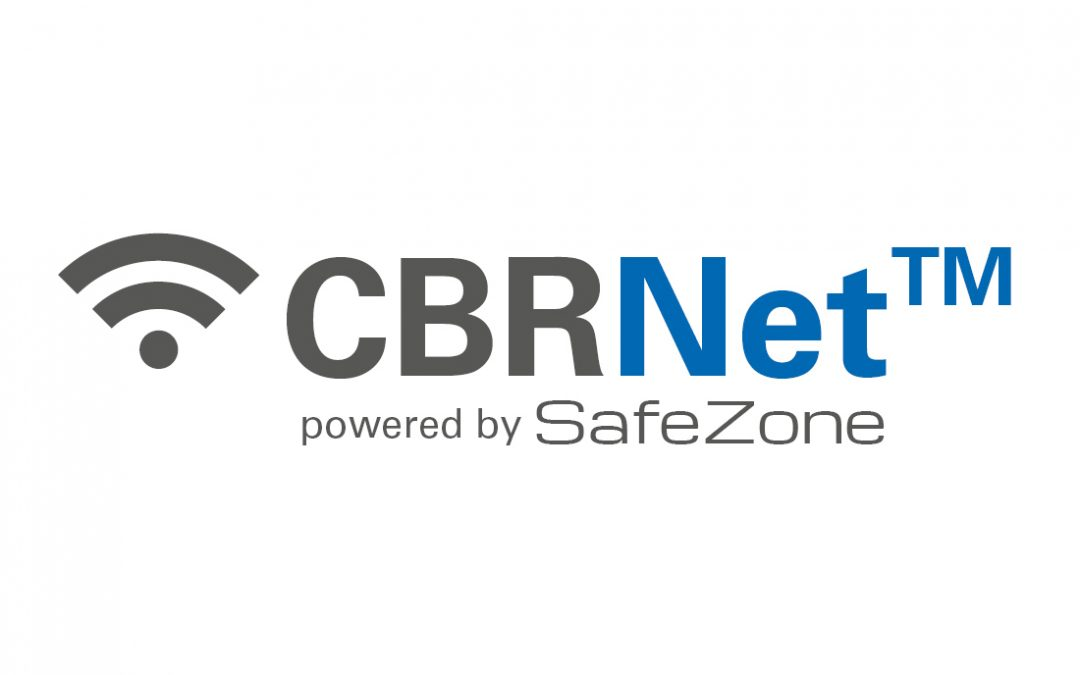 Bruker Detection is proud to announce the launch of CBRNet™