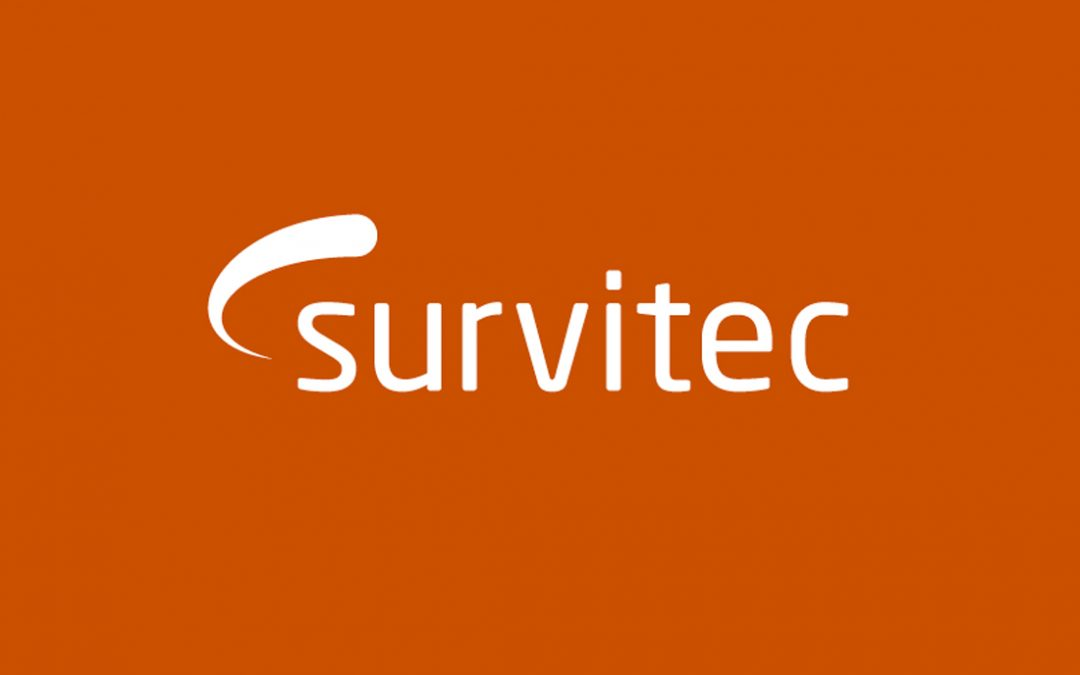 Survitec appoints Richard Mears to lead realigned defence and aerospace division