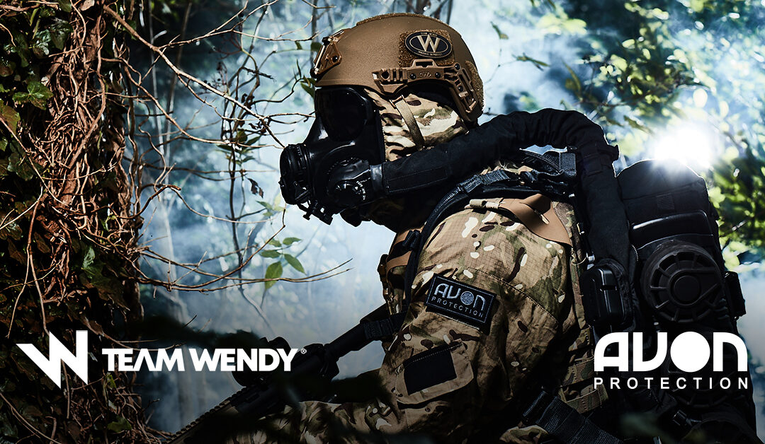 Avon Protection signs agreement to acquire Team Wendy