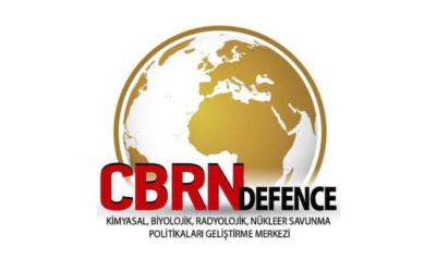 CBNW talks to Prof. Dr Levent Kenar, Chairman of the Turkish CBRN Defence Platform