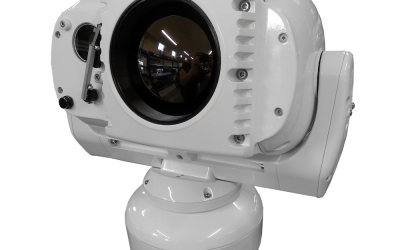 Silent Sentinel to exhibit new products at DSEI 2021
